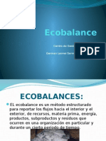 Ecobalance curtiembres.pptx