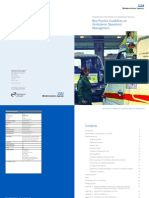 Guidlines Ambulance Operation.pdf