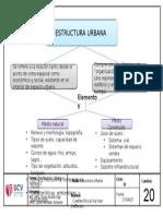 Estructura (1) - Copia