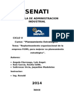 TRABAJO FINAL PLANEAMIENTO ESTRATEGICO.docx