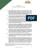 Informe_caso_tia_maria