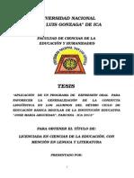 tesis Final Diana.docx