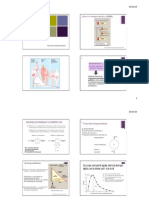 Aula 5 - Farmacocinética 2 medicina.pdf