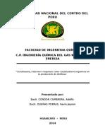 Hidrogenacion y Deshidrogenacion (1)
