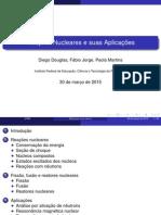seminario_reacoesnucleares