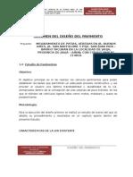 DISEÑO DEL PAVIMENTO FINAL-BARRIO YACURAN.docx