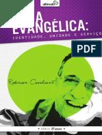 livreto_Robinson Cavalcanti.pdf