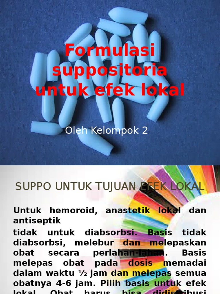 Purchase lipitor online