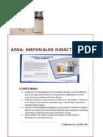 Matematicas Practica4GW65757