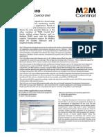 C350-Datasheet-2.0