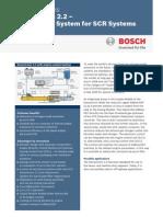 Denoxtronic 2.2.pdf