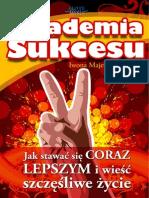 Akademia_sukcesu
