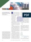 Irradiação e Contaminação Radioativa