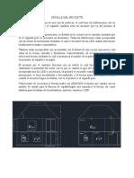 Casa Domotica de Muñecas