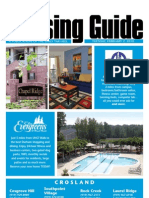 DTH Housing Guide