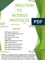 modbus-140128223239-phpapp01
