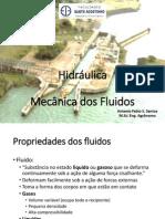 2015316_115838_2+Hidráulica-+Mecanica+dos+fluidos.pdf