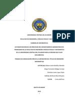T-UCE-0011-6.pdf