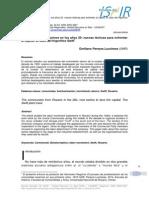 Pereyra Lucchese, Emiliano (2014) - Los Comunistas Rosarinos en Los Años 20