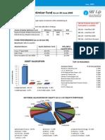 Equity Optimiser Fund