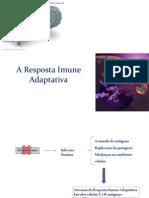 - A Resposta Imune Adaptativa.pdf
