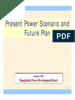 present_power_generation_future_plan_2011.pdf