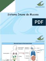imunidade+de+mucosa.ppt