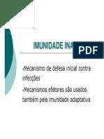 imunidadeinata.pdf
