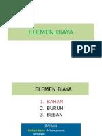 6. Farmasi Industri_elemen Biaya&Produktivitas