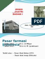 Farmasi Industri_gambaran Ind Farmasi