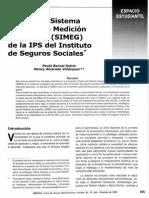 SIMEG_IPS_ssocial.pdf