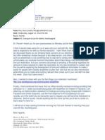 PRR_9039__9040_transport_at_zoo_for_elderly_handicapped...17.pdf