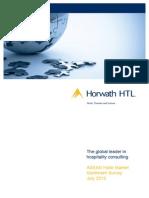 ASEAN-Hotel-Market-Sentiment-Survey-2H-2013.pdf