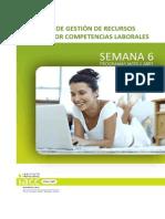 06 Comp Laborales