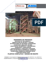 ING_DE_PROCESOS