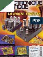 Electronique Pratique No. 301 2006