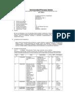 Estructuras IV _ 2015-1 JMYL