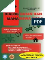 DDMK 2014