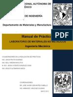 MANUAL DE LAB. DE MATERIALES NO METÁLICOS.doc