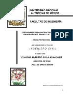 PROCEDIMIENTOS CONSTRUCTIVO DEL TUNEL EMISOR ORIENTE TRAMO 1 Y 2.pdf
