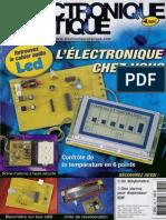 Electronique Pratique No. 302 2006