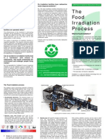 FI Process Brochure