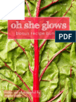 OhSheGlows_BonusRecipeBundle1.28.pdf