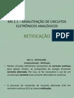 Retificacaov2 Pp