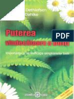 thorwald-dethlefsen-ruediger-dahlke-puterea-vindecatoare-a-bolii.pdf