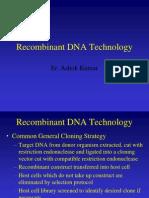 2.Biotech Lect