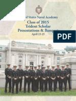 Online_Trident_Scholar_Program.pdf