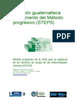 Claudia Jorge nuevo instrumento steps 15 de abril .doc