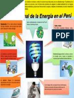 Uso Racional de Energia