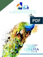 Indian Cinema Catalogue 2014.pdf
